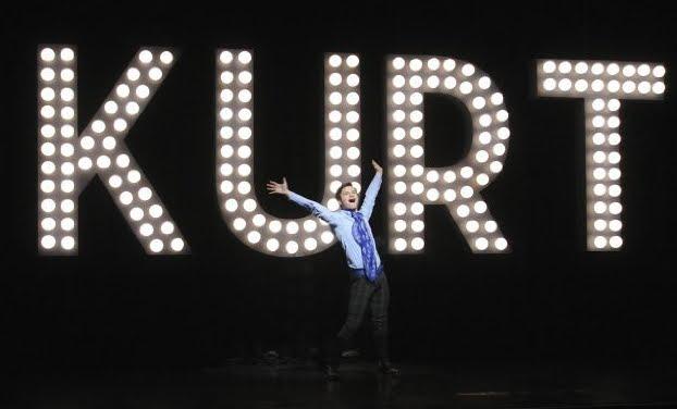 File:Glee118.jpg