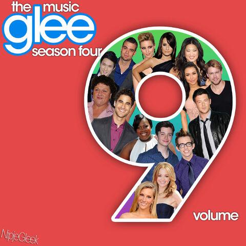 File:Glee The Music Volume 9 NipjeGleek.jpg