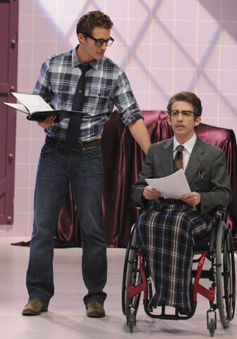 File:Glee-rocky-horror-05.jpg