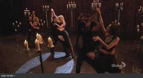 File:Glee0215.jpg