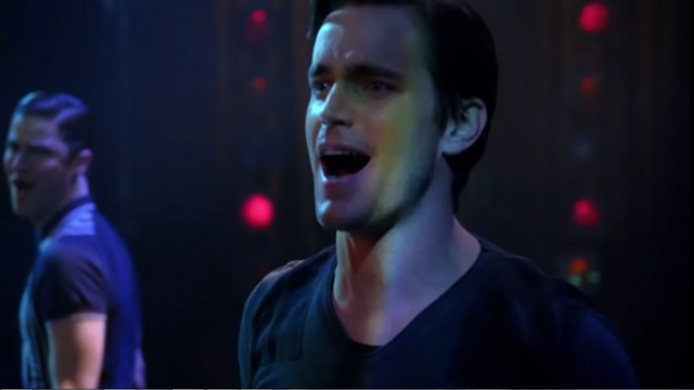 File:BlaineSomebodythatIUsedToKnow29.png