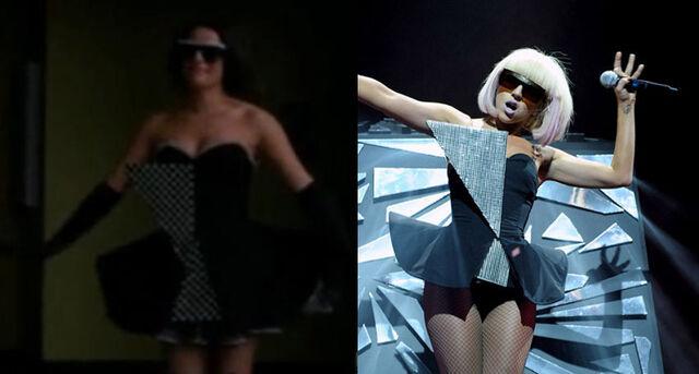 File:Gaga9.jpg