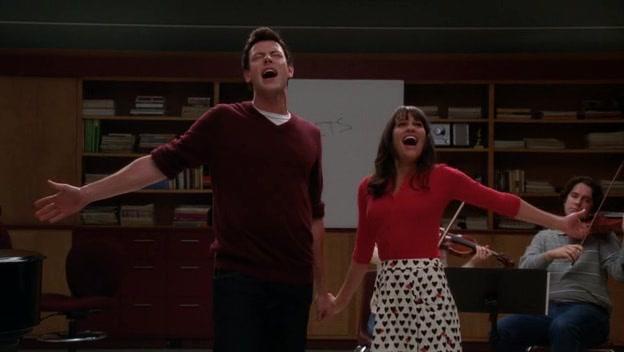File:Glee.S02E04.HDTV.XviD-LOL 1060.jpg