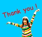 File:Thank you !!.jpg