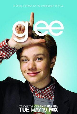 File:Glee-kurt2.jpg