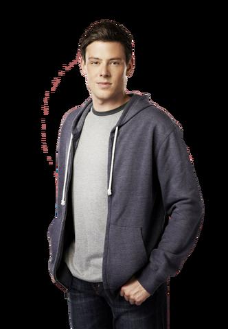 File:Finn Season 4 Pose.png