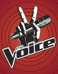 File:The voice2.jpg