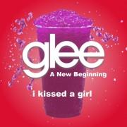 File:180px-I kissed a girl.jpg