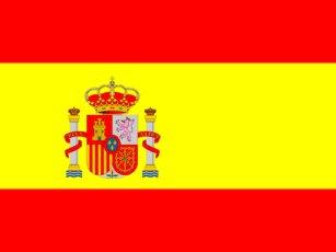File:Bandera espana.jpg