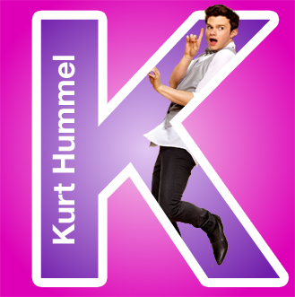 File:KurtH12.png