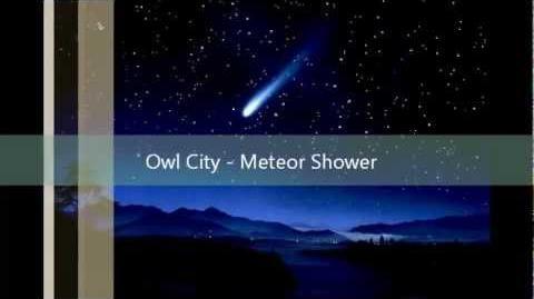 Thumbnail for version as of 04:16, September 25, 2012