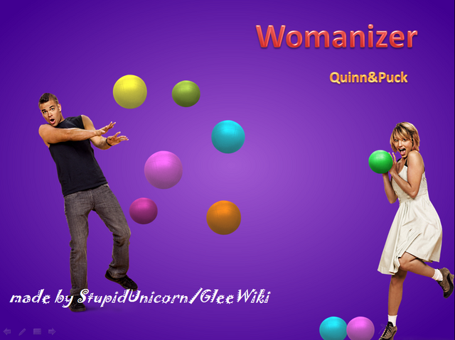 File:Womanizer.png