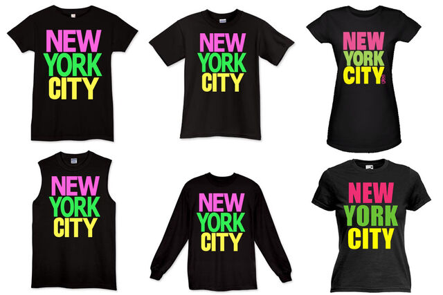 File:Empire state of mind t-shirts2.jpg