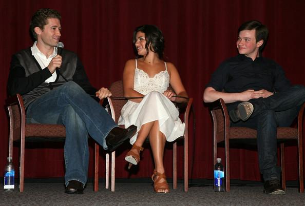 File:Outfest+2009+Screening+Fox+Glee+4ROg0eWY2nWl.jpg