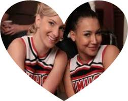 File:Brittany and santana heart.jpg
