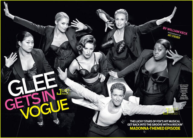 File:Glee The Power of Madonna TV Guide (6).jpg