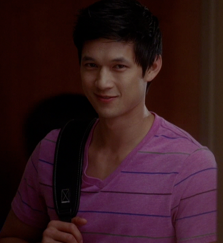 File:MikeChang'sPurpleShirt.png