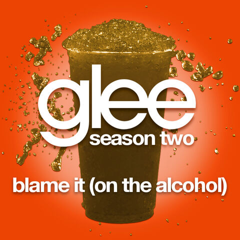 File:S02e14-01-blame-it-on-the-alcohol-03.jpg