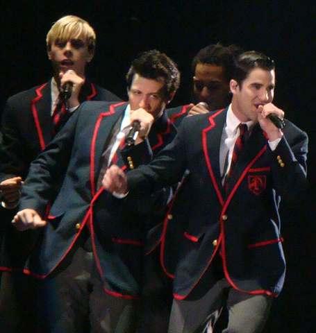 File:569px-Dalton Academy Warblers.png