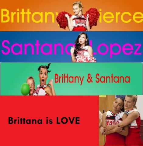 File:Brittana mix from me.jpg