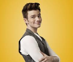 Kurt S Quotations Glee Tv Show Wiki Fandom Powered By Wikia
