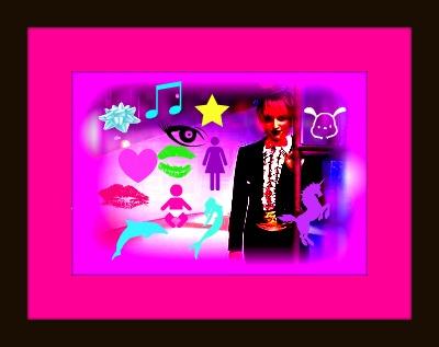 File:Quinn Art.jpg