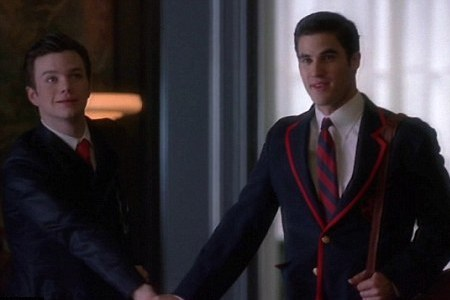 File:Glee-kurt-blaine.jpg