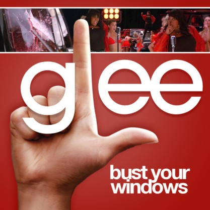 File:Glee- Bust Your Windows.jpg