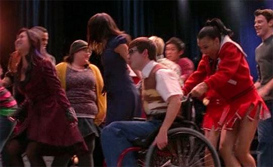 File:Glee209img31.jpg