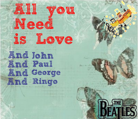 File:Beatles collage by Dani99.png