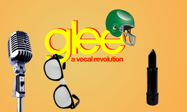 File:Glee AVR.png