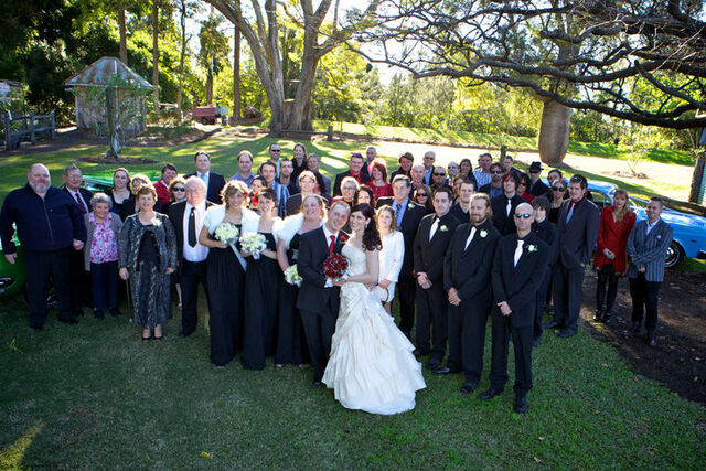 File:Wedding6.jpg