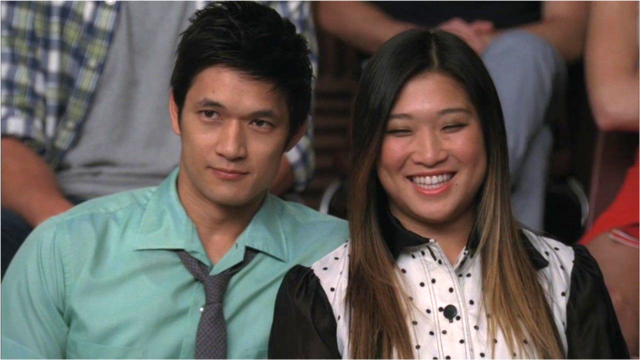 File:1000px-Mike&TinaS03E01.png