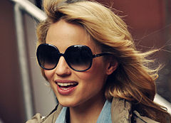 File:240px-Dianna Agron in NYC.jpg
