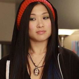 File:379 tina cohen-chang.jpg
