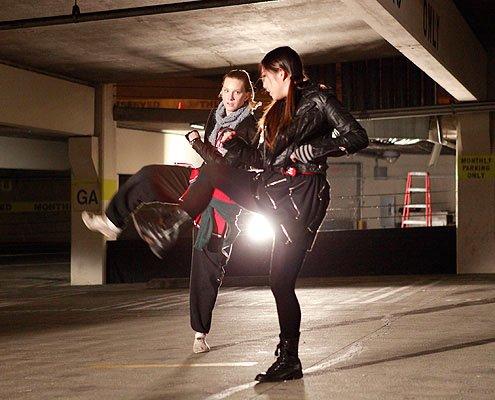 File:Glee-3x11-brittany-tina-promo-02.jpg
