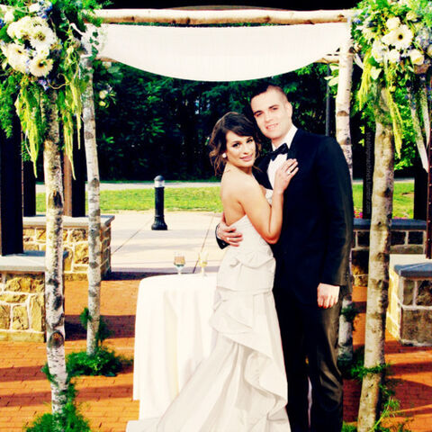 File:Mark-Salling-Lea-Michele-s-Wedding-Manip-lea-and-mark-19594662-500-500.jpg