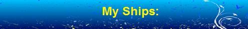 File:ShipsDoctorWho2010.jpg
