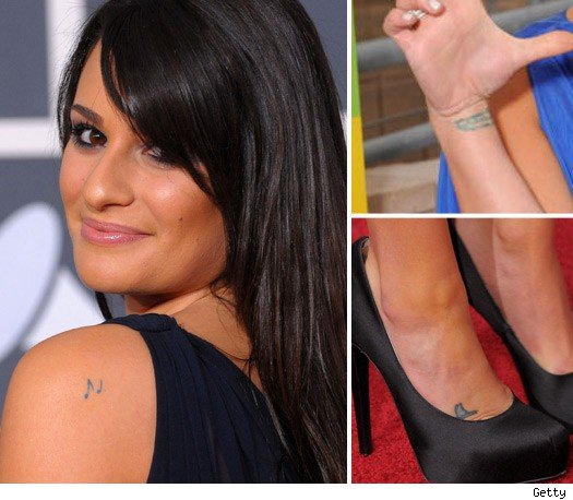 File:0407 lea michele getty.jpg