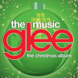 Glee The Music, The Christmas Album