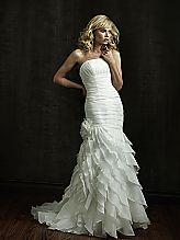 File:Dress 4.jpg