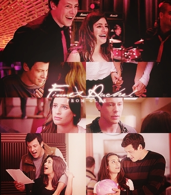 File:Finn-Rachel-finn-and-rachel-9675399-350-400.jpg