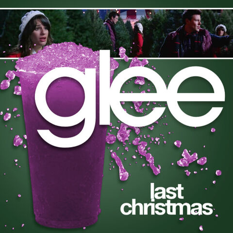 File:Glee - last christmas.jpg