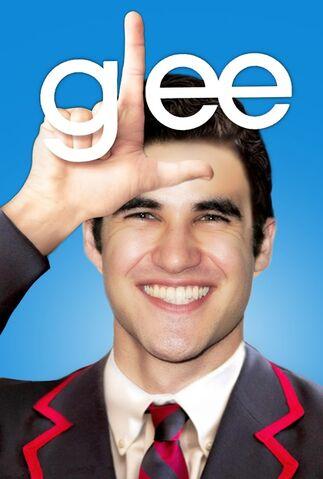 File:Glee Blaine 1.jpg