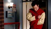 Kurt tq jacket