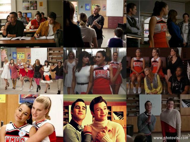 File:Season 3 Episode 7 I Kissed A Girl.jpg