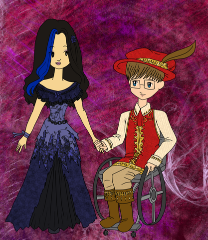 File:Artina medival fun 2 by artemismoon12-d32t6qe.png