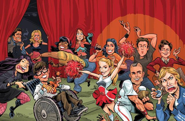 File:MAD Glee pp01-02.jpg