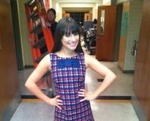 File:Rachel berry season 3.jpg