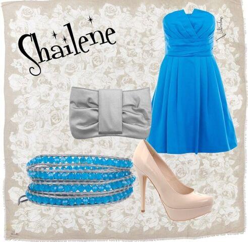 File:Shailene.jpg